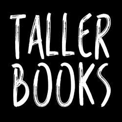Taller Books